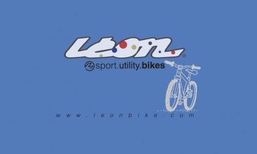 Léon01